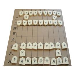 【レンタル】ビッグかんたん将棋